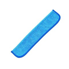 Wagtail Washer Sleeve, Wave, Combi, Flipper