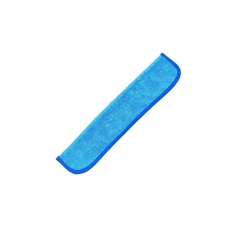 Wagtail Sleeve Wave Microfiber