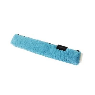 Moerman Sleeve Microfiber