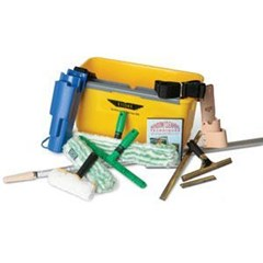 Window Cleaning Kit JRC