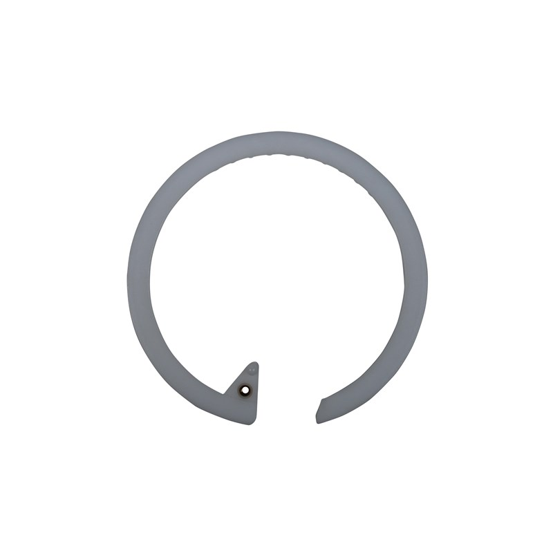Snap Ring 4in for housings  Image 88