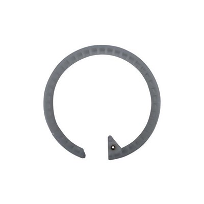 Snap Ring 4in for housings