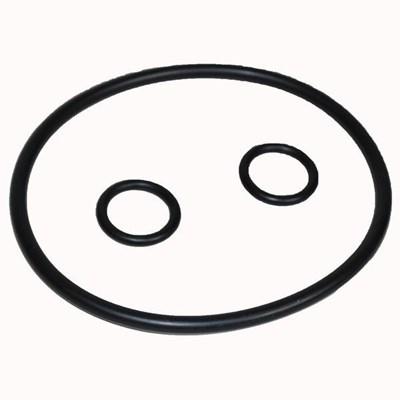 O-Ring, for Pressure Vessel, Eagle