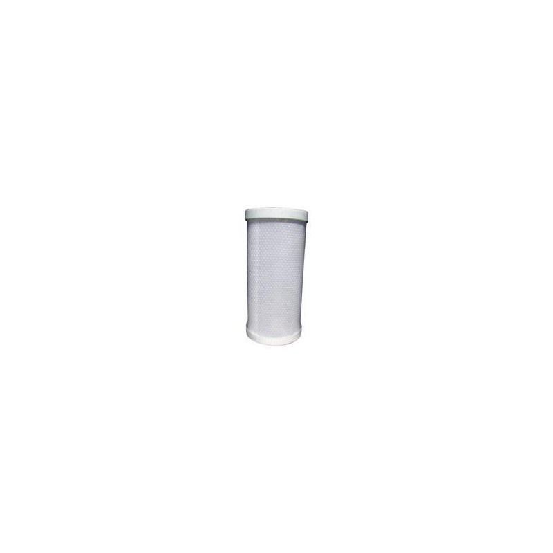 Carbon Filter for RO/DI Cart Eagle