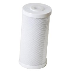 Carbon Filter 2in x 10in