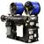 Fill n Go 50 Gallon RO/DI Dual User