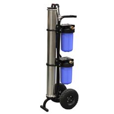 ProTool ECO Cart Filters