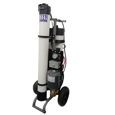 H2Pro Filters