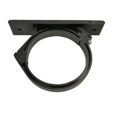 H2Pro Bracket for RO Cartridge/Hose Reel