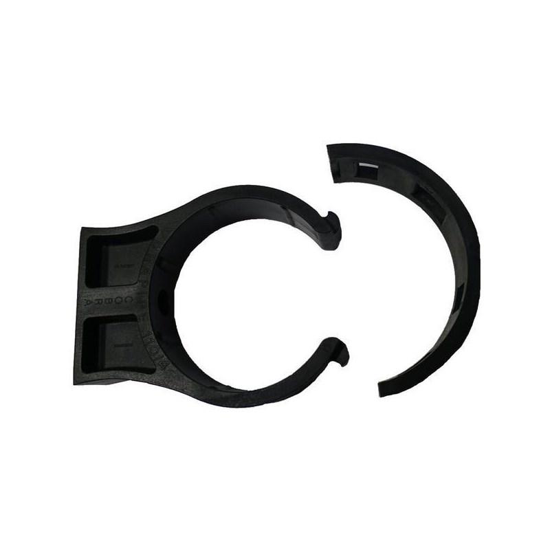 H2Pro Bracket for Carbon/DI Cartridges