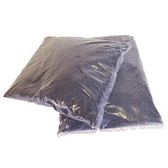 Resin Refill (2 bags) for Pro DIcart