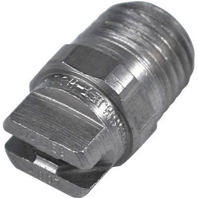 Nozzle Tip SS Chem Spray 40 Deg 4007