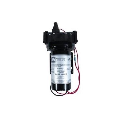 Pump 90psi 5.0gpm Chemical Demand RHG