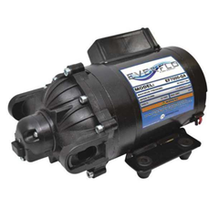 Pump 60psi 7.0gpm 12v
