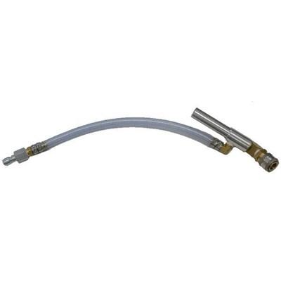 Softwash WFP Adapter w/30ft hose Image 1