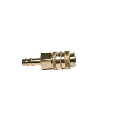 Endstop mini  5/16in (6mm)
