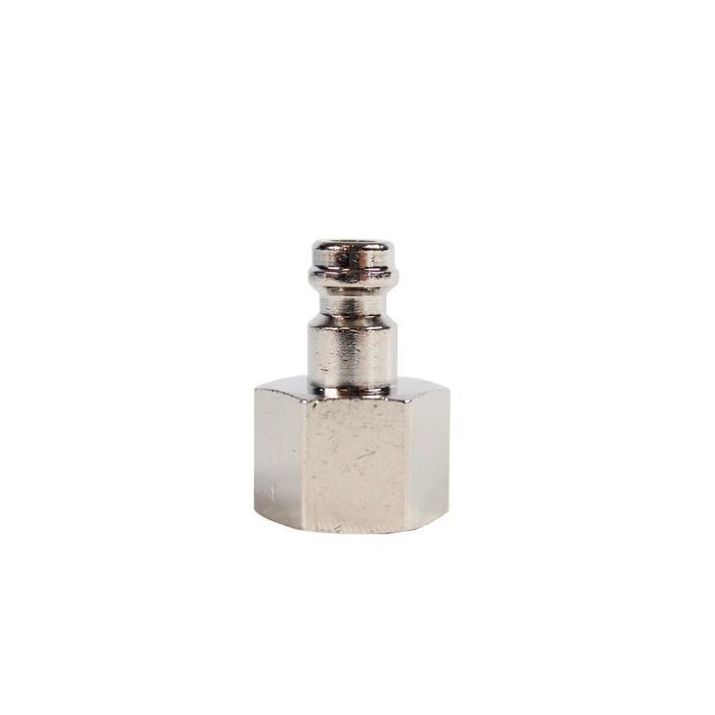 Adapter mini FM thread 5/16in (6mm)