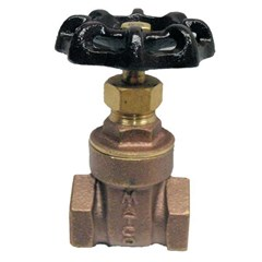 Valve for RO Water Bypass Pro