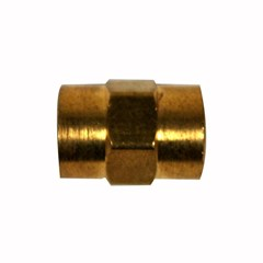Union Brass 1/8in