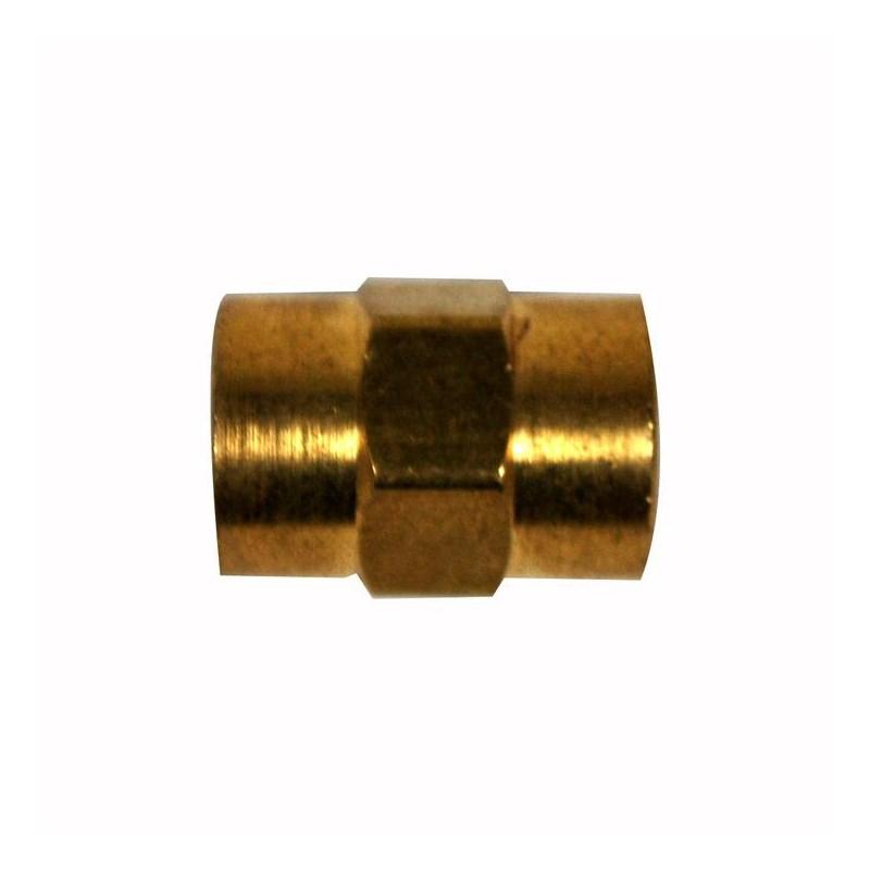 Union Brass 1/8in