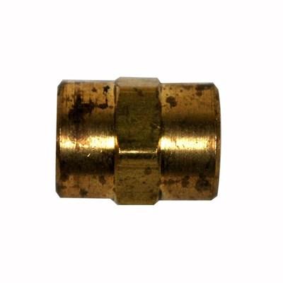 Union Brass 1/4in