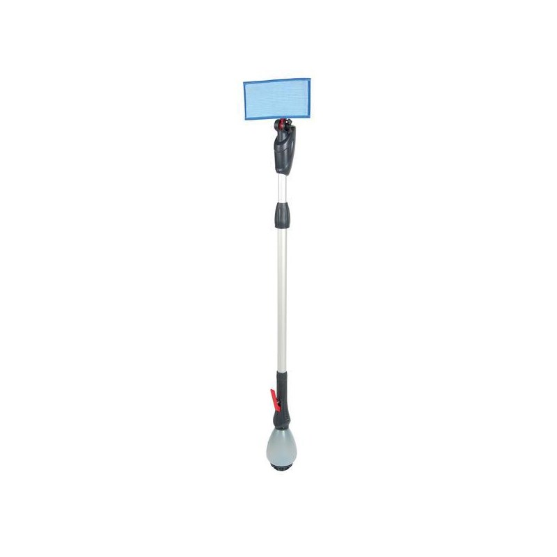 Cleano Indoor Waterfed Pole 5ft