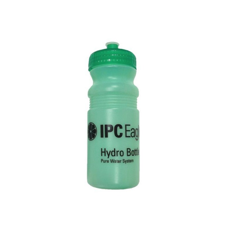 Hydrobottle (Bottle Only)