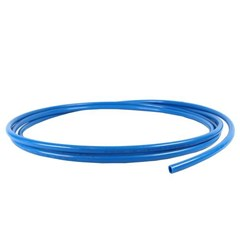 Tube for 3/8in John Guest - Blue