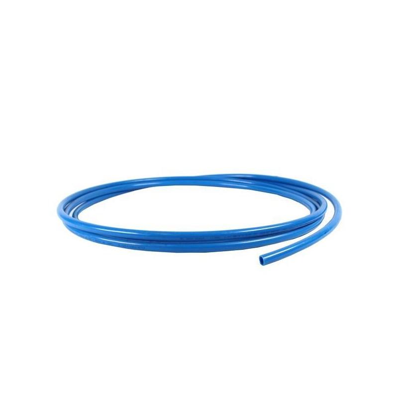 Tube for 3/8in John Guest - Blue