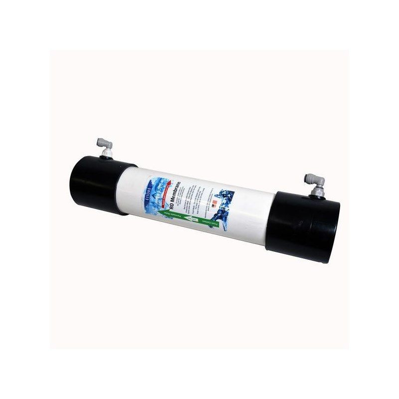 RO Cartridge RTU 21in  (R3,R4,Trolley)