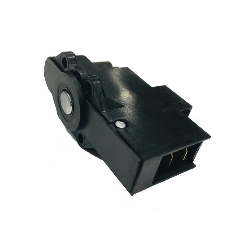 Pressure Switch 1gpm WFP Delivery Pump