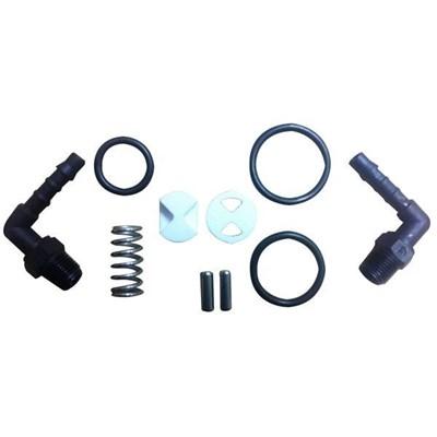 Aqua Tap Repair Kit