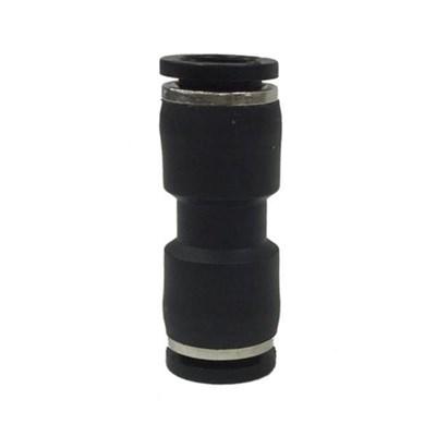 SLX 35ft Tele Pole Carbon Complete Image 7