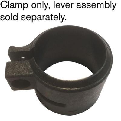 Clamp #7 for Gardiner Poles