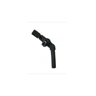 Angle Adaptor QuicK-LoQ Resi-Neck 1 Swivel
