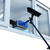 Quick-LoQ Swivel Pad Holder (Doodlebug)  Image 88