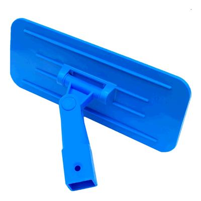 Quick-LoQ Swivel Pad Holder (Doodlebug)