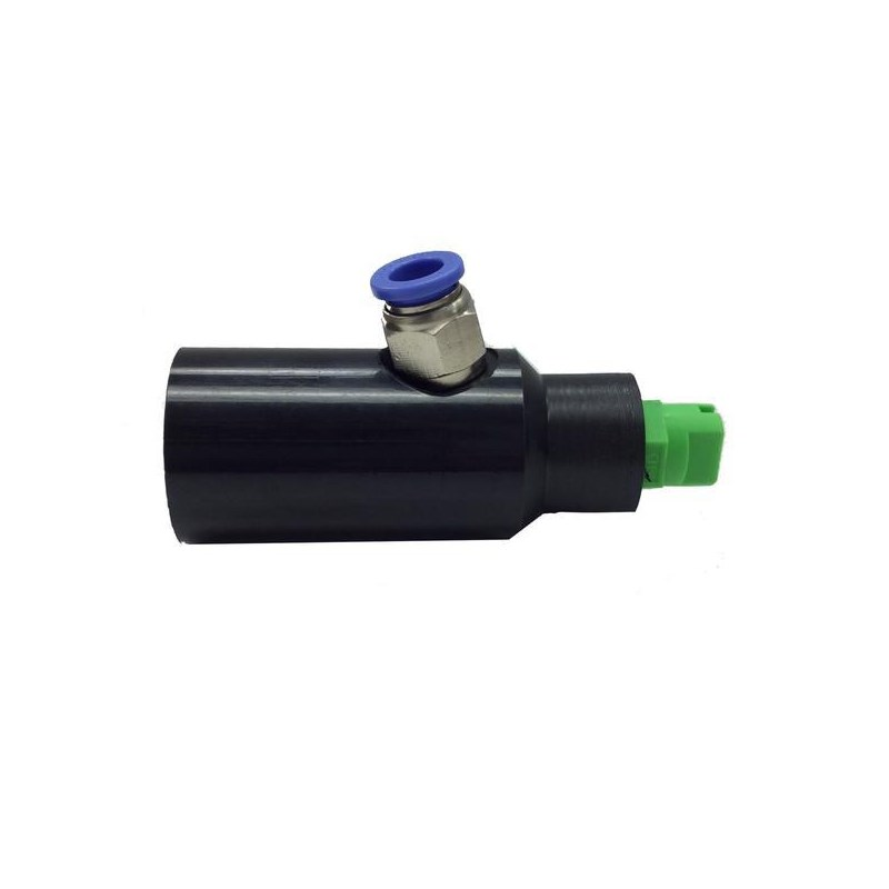 Applicator Screw on Spray Tip