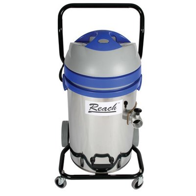 Vacuum Wet/Dry 3 Motor (no hose)