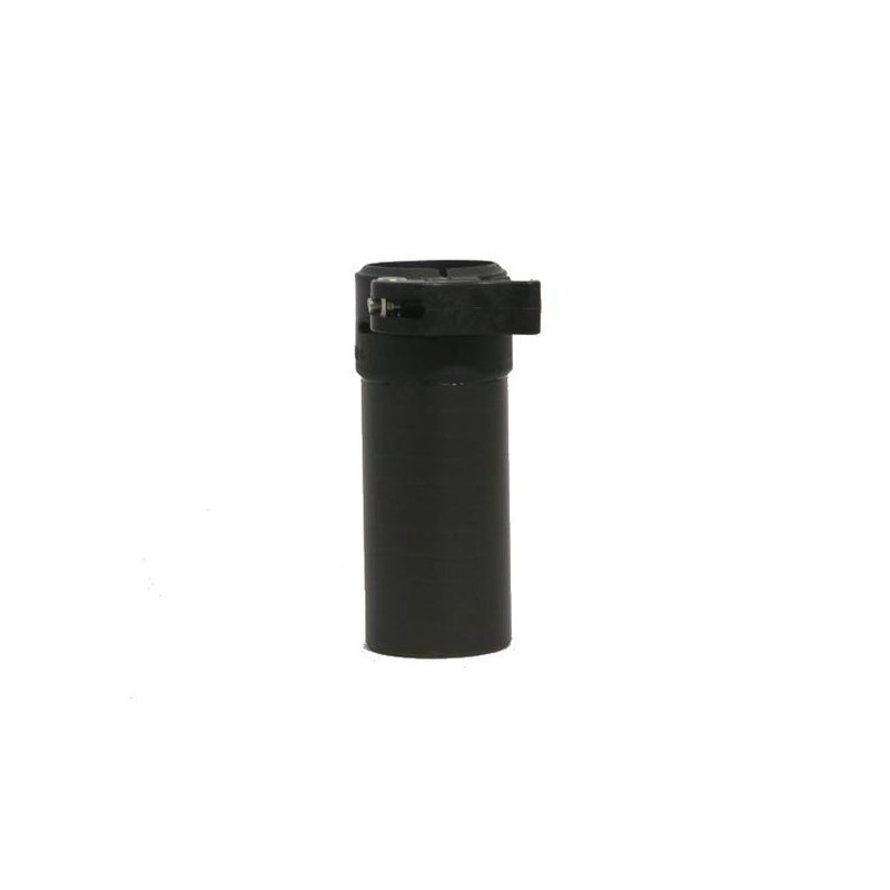 Vacuum Tool AdapterPole to 1.5in items