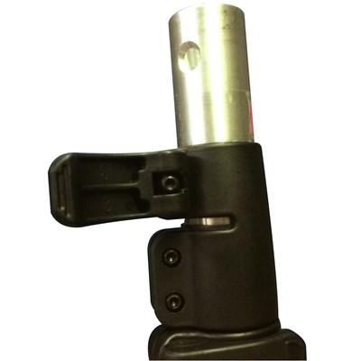 Collar Adaptor Small for Qleen 26mm Image 88