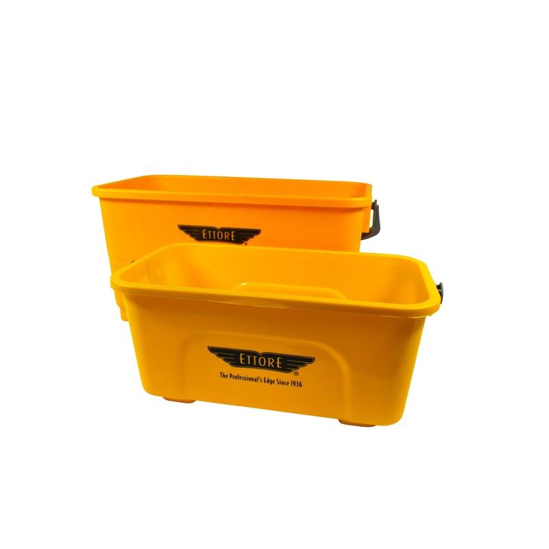 Bucket Super Compact w/Handle Ettore Image 88