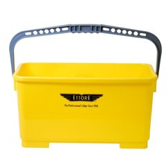 Bucket Super w/Handle Ettore