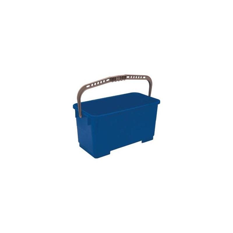 Pulex Bucket Rectangular
