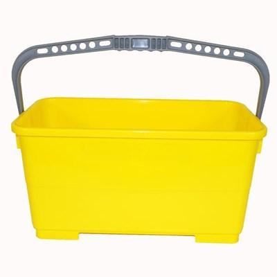 Bucket Yellow Pulex
