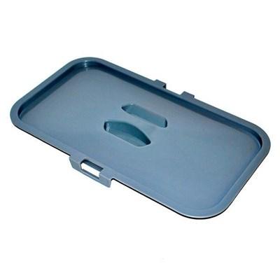 Bucket Super Compact Lid Ettore