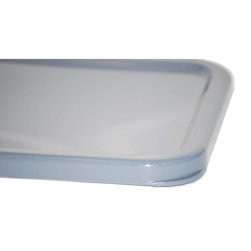 Bucket Super Lid Ettore Image 88