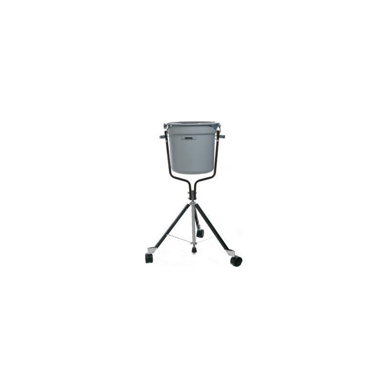Quadropod only (bucket not incl.)Sorbo