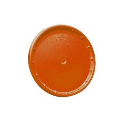 Lid for 5 gal Bucket Orange