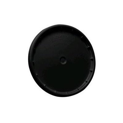 Lid for 5 gal Bucket Black